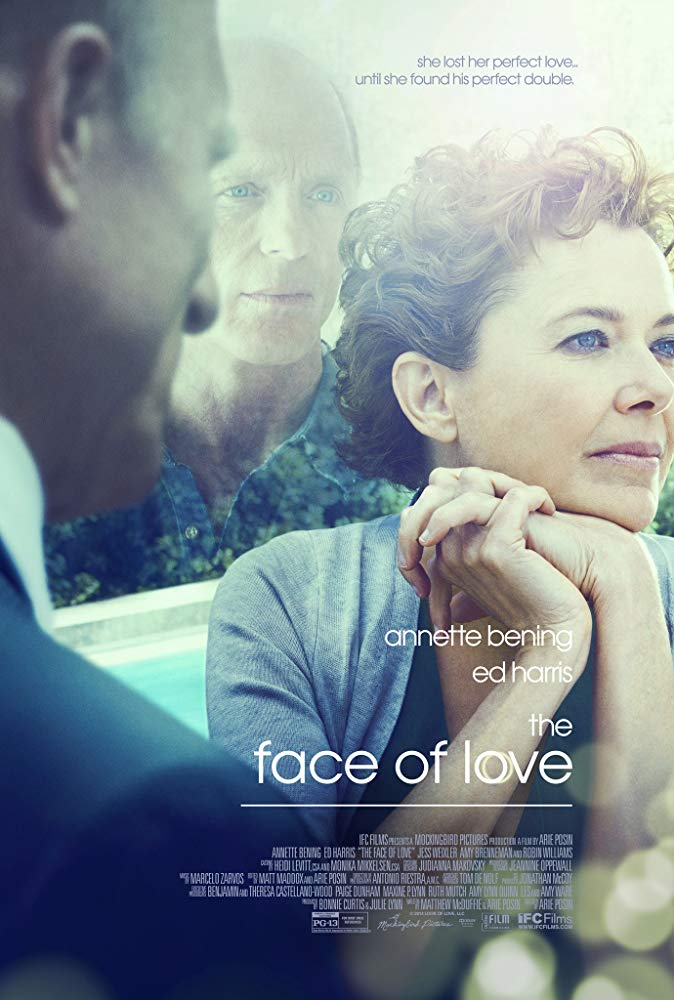 The.Face.of.Love.2014.German.DL.1080p.BluRay.x264-ENCOUNTERS
