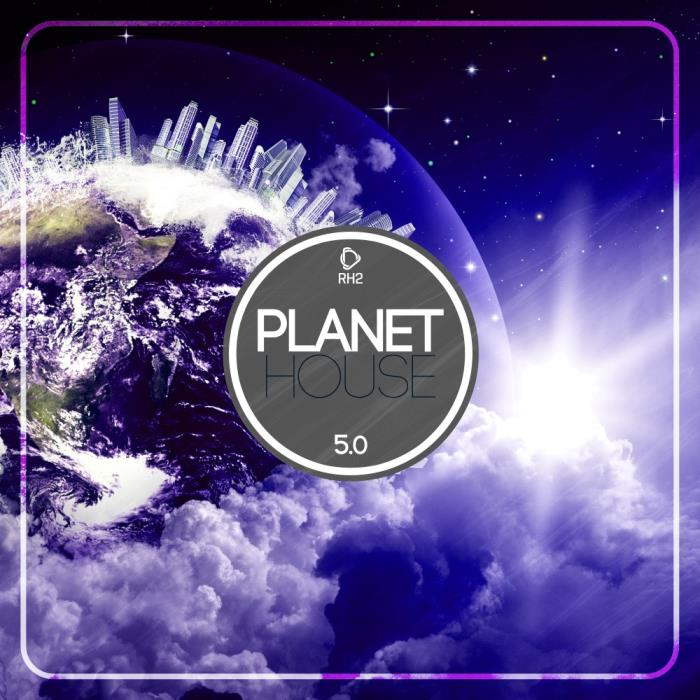 Planet House 5.0 (2018)