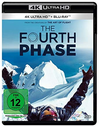 The.Fourth.Phase.2016.GERMAN.SUBBED.1080p.WebHD.x264-CiHD