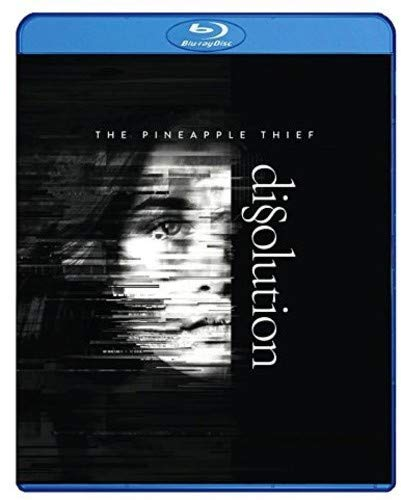 download The Pineapple Thief Dissolution