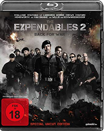 The.Expendables.2.Uncut.German.DL.1080p.BluRay.x264-RSG