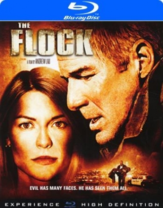 The.Flock.Dunkle.Triebe.2007.German.DL.1080p.HDTV.x264-NORETAiL