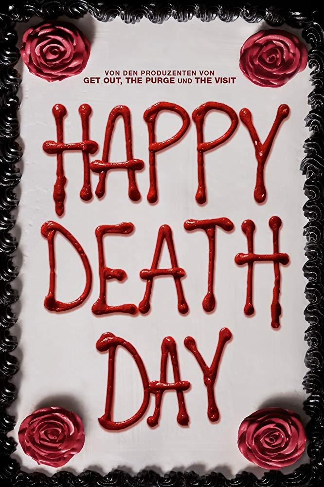 Happy.Death.Day.2017.OPEN.MATTE.German.DTSD.DL.1080p.WEB.h264-OpenM