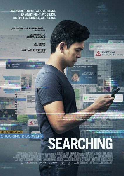 Searching.2018.German.AC3MD.DL.1080p.HC.WEBRip.x264-PS
