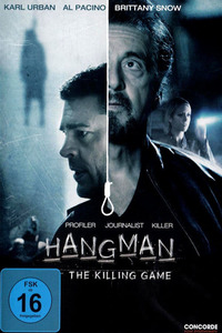 Hangman.The.Killing.Game.2017.German.AC3.DL.1080p.BluRay.x265-FuN