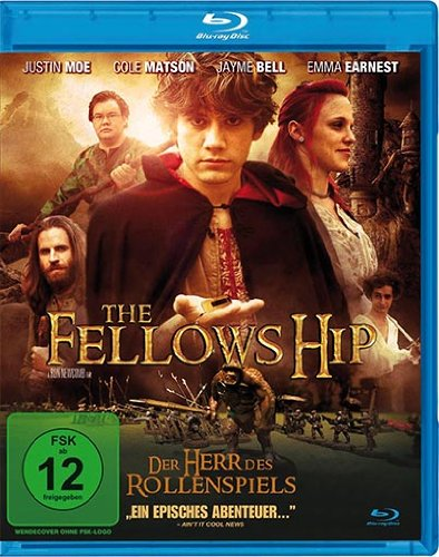 The.Fellows.Hip.Der.Herr.des.Rollenspiels.2013.German.DL.1080p.BluRay.x264-ENCOUNTERS