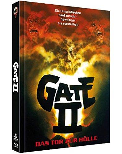 download Gate II Das Tor Zur Hoelle