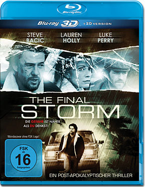 The.Final.Storm.2009.German.DTS.DL.1080p.BluRay.x264-SoW