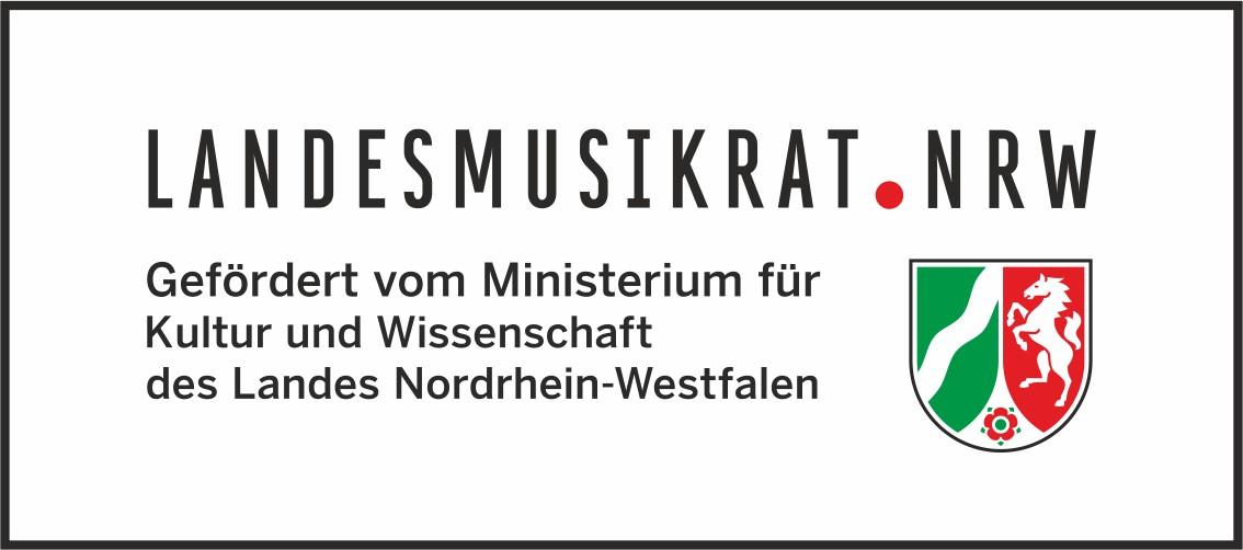 Landesmusikrat NRW