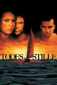 Todesstille.Eine.Reise.ins.Grauen.UNCUT.1989.German.AC3D.DL.1080p.US-BluRay.x265-FuN