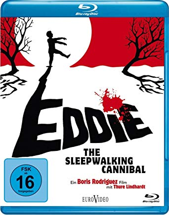 Eddie.The.Sleepwalking.Cannibal.2012.German.DL.1080p.BluRay.x264-EPHEMERiD
