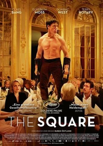 The.Square.2017.German.AC3.1080p.BluRay.x265-FuN