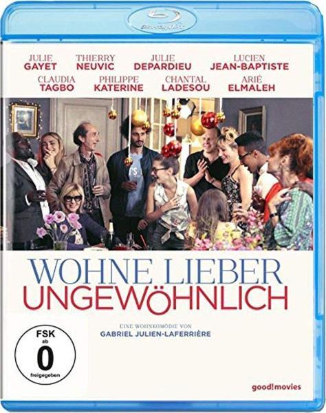 download Wohne lieber ungewoehnlich