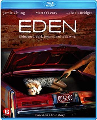 Eden.2012.German.DL.1080p.BluRay.x264-EPHEMERiD