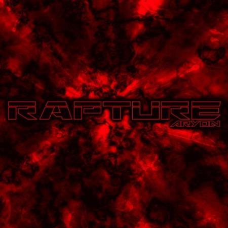 Aryon - Rapture 026 (2018-10-10)