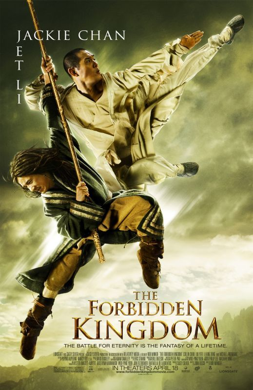 The.Forbidden.Kingdom.2008.German.DTS.DL.1080p.BluRay.x264-SoW