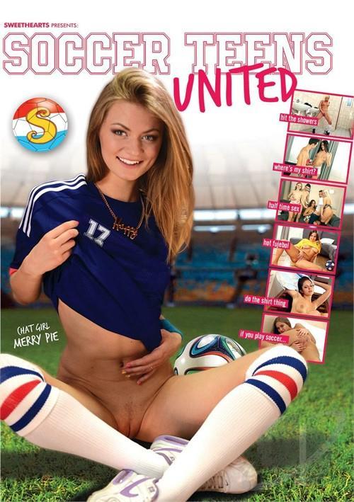 download Soccer.Teens.United.XXX.1080p.WEBRip.MP4-VSEX