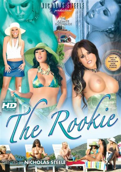 download The Rookie