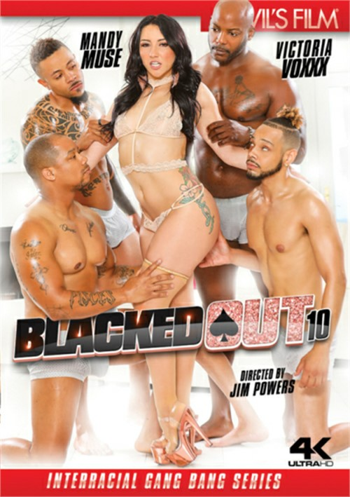 download Blacked Out 10