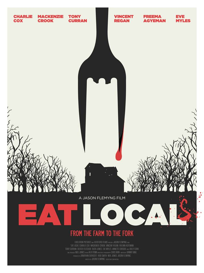 Eat.Locals.2017.German.DL.1080p.BluRay.x264-ENCOUNTERS