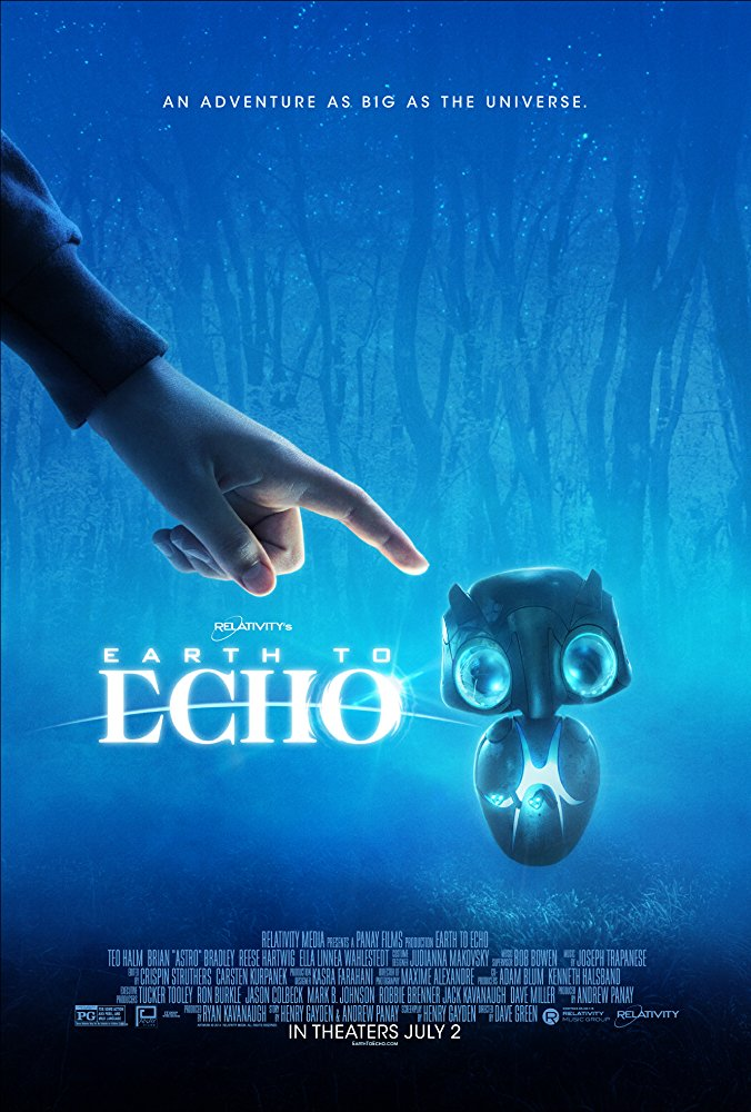 Earth.to.Echo.Ein.Abenteuer.so.gross.wie.das.Universum.2014.German.DL.1080p.BluRay.x264-FRACTAL