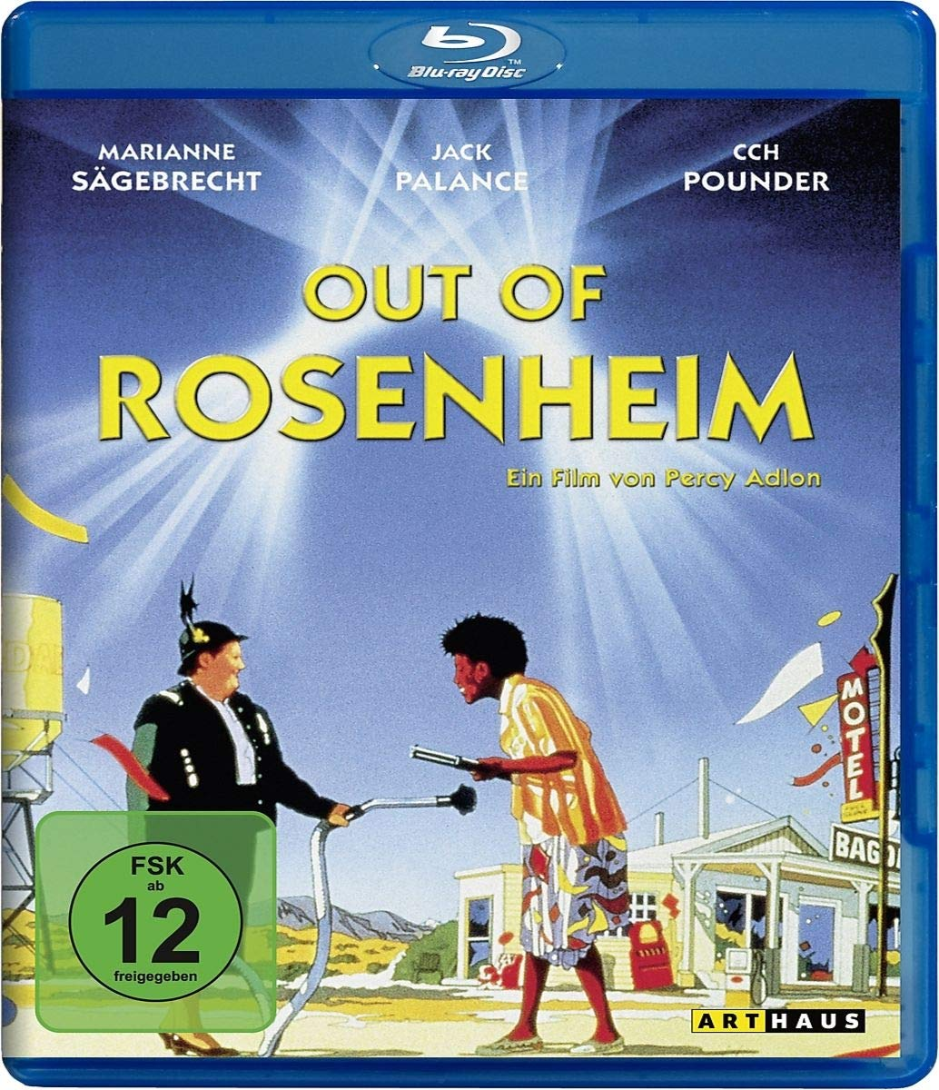 Out.of.Rosenheim.1987.German.REMASTERED.720p.BluRay.x264-DOUCEMENT