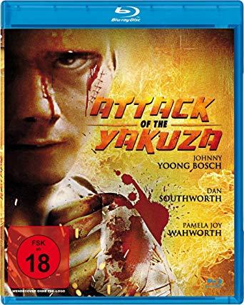 Attack.of.the.Yakuza.2008.German.DL.1080p.BluRay.x264-WOMBAT