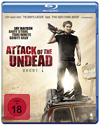 Attack.of.the.Undead.2011.German.DL.1080p.BluRay.x264-MAJESTiC