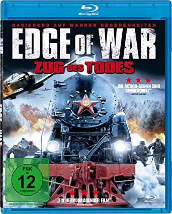 Edge.of.War.Zug.des.Todes.2010.German.1080p.BluRay.x264-iFPD
