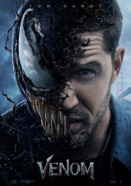 download Venom.2018.GERMAN.AC3.LD.HDTS.720p.x264-CARTEL