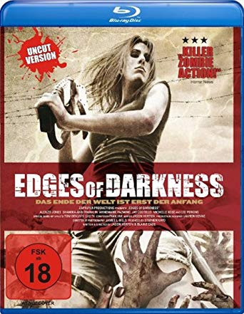 Edges.of.Darkness.2009.German.DL.1080p.BluRay.x264-ENCOUNTERS