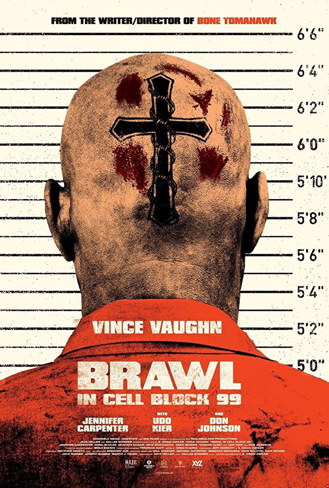 Brawl.in.Cell.Block.99.2017.German.AC3.1080p.BluRay.X265-GTF