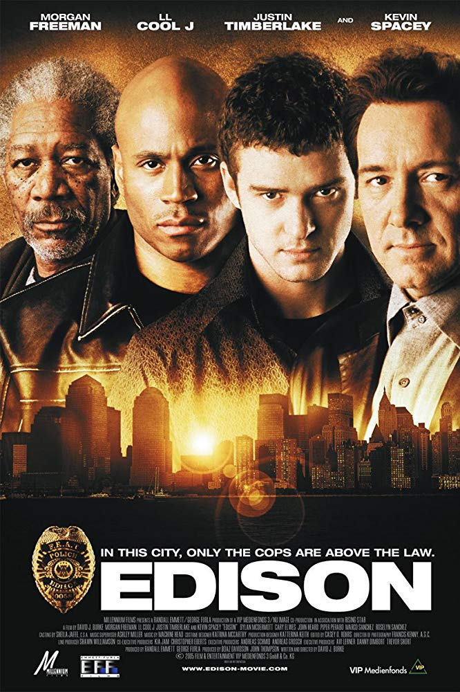 Edison.2005.German.1080p.BluRay.x264-DETAiLS