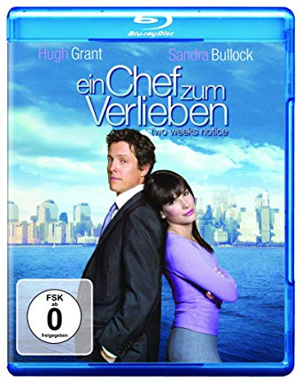 Ein.Chef.zum.Verlieben.2002.German.DL.1080p.BluRay.x264-CONTRiBUTiON