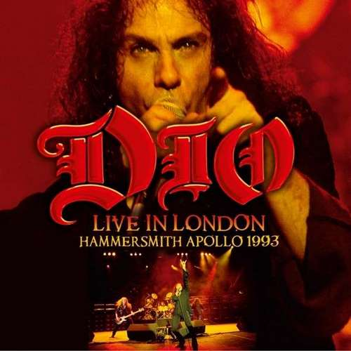 download Dio.-.Live.In.London.(Hammersmith.Apollo.1993).(2014.Blu-Ray.1080)