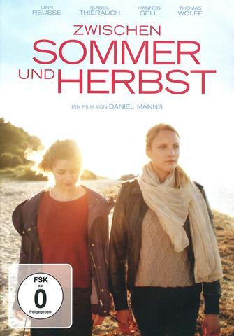 download Zwischen Sommer und Herbst