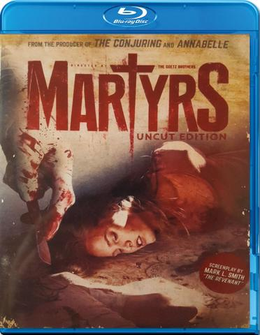 download Martyrs.2015.UNCUT.German.DL.DTS.1080p.BluRay.x264-SHOWEHD
