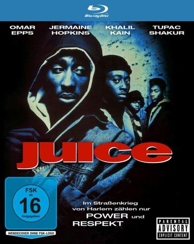 download Juice.City.War.1992.German.720p.BluRay.x264-iNKLUSiON