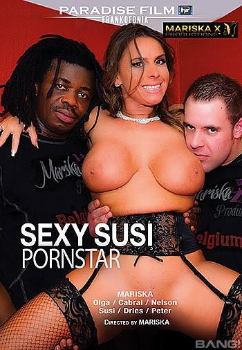 download Sexy.Susi.Pornstar.XXX.720p.WEBRip.MP4-VSEX
