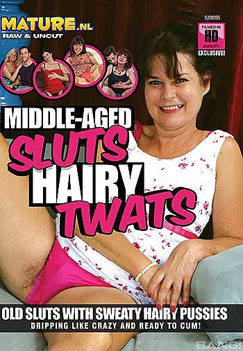 download Middle.Aged.Sluts.Hairy.Twats.XXX.1080p.WEBRip.MP4-VSEX