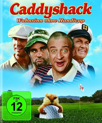 download Caddyshack.-.Wahnsinn.ohne.Handicap.1980.GERMAN.720p.HDTV.x264.iNTERNAL-TVPOOL
