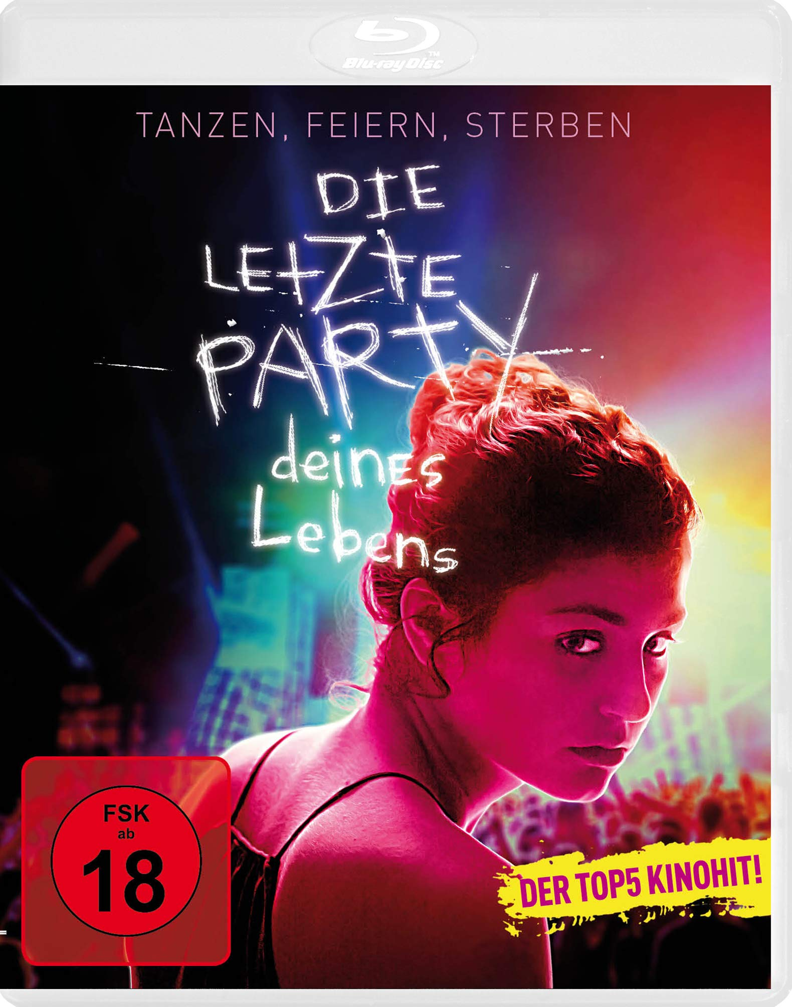 download Die.letzte.Party.deines.Lebens.2018.German.DTS.1080p.BluRay.x265-UNFIrED