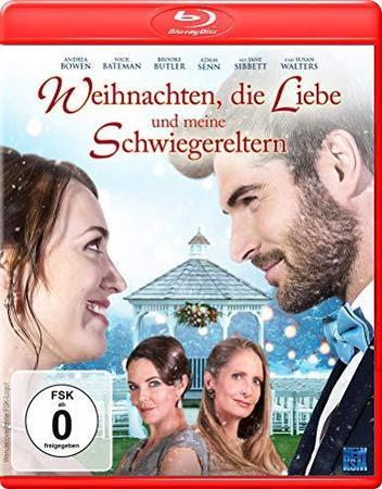 download Weihnachten.die.Liebe.und.meine.Schwiegereltern.GERMAN.2017.AC3.BDRip.x264-UNiVERSUM