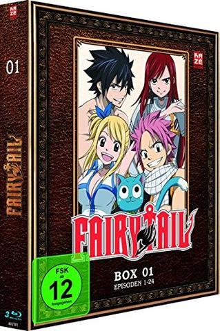Anime Movie Blogorg Filme Serien Zum Gratis Download Stream