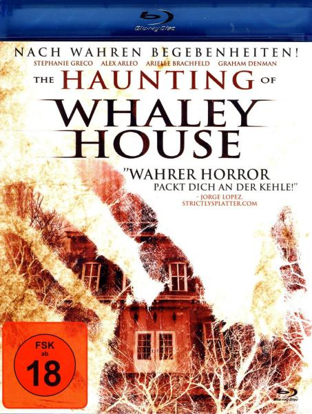 The.Haunting.of.Whaley.House.2012.German.DL.1080p.BluRay.x264-ETM
