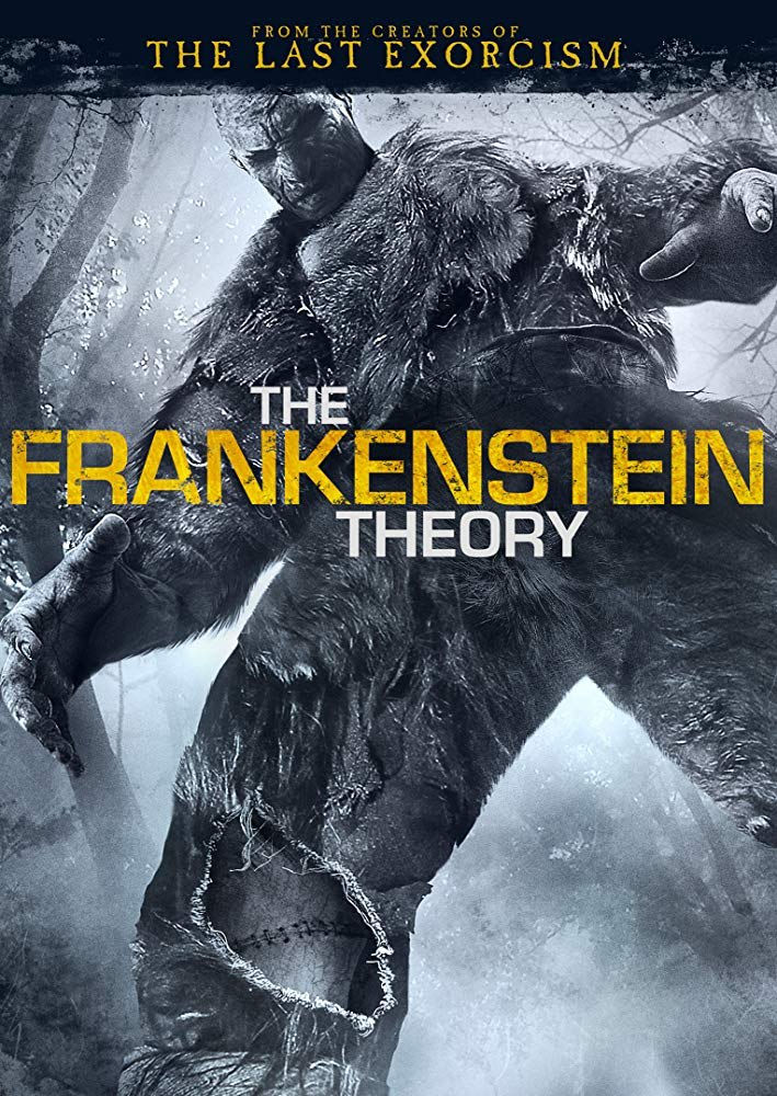The.Frankenstein.Theory.2013.German.DL.1080p.BluRay.x264-ENCOUNTERS