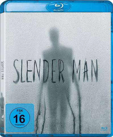 download Slender.Man.German.DL.AC3.Dubbed.1080p.BluRay.x264-PsO
