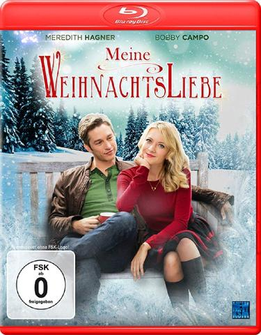 download Meine.Weihnachtsliebe.2016.German.DL.1080p.BluRay.x264-ENCOUNTERS