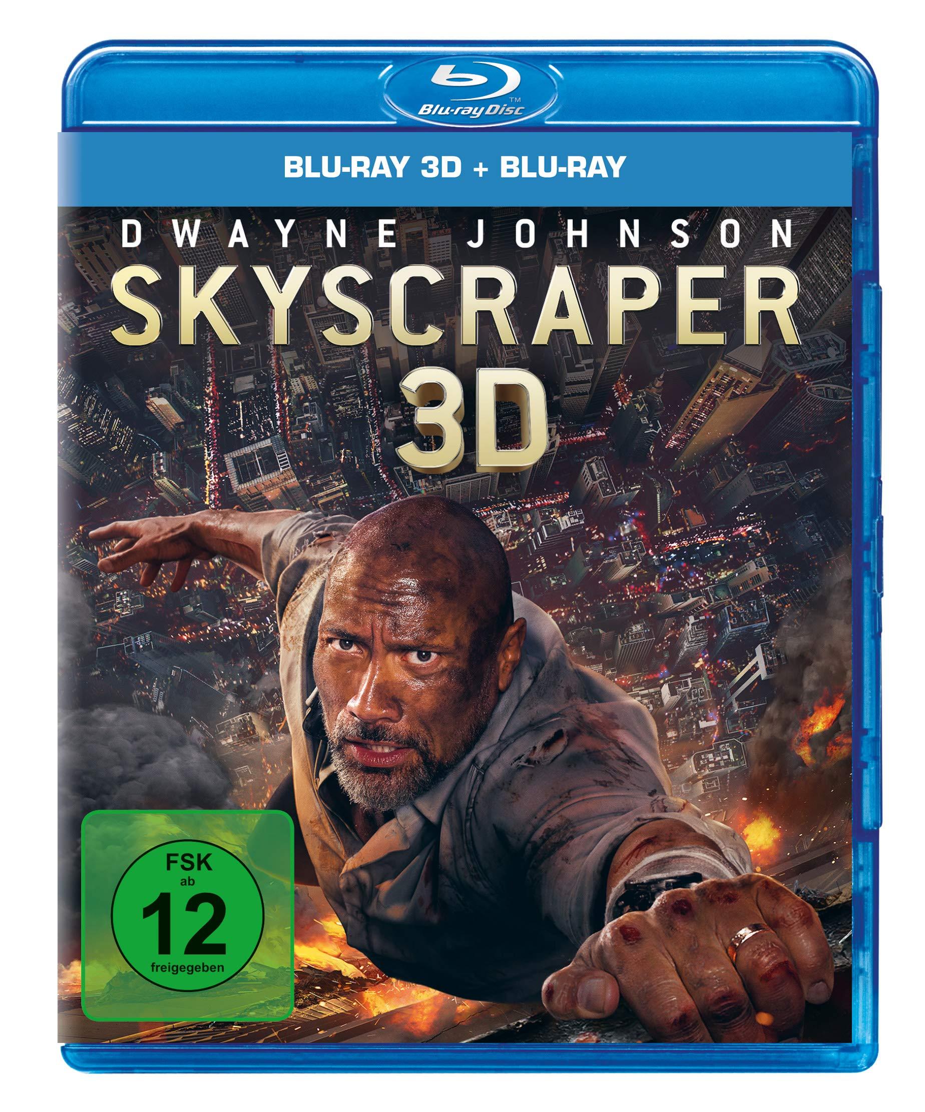download Skyscraper.2018.3D.HSBS.German.DTS.DL.1080p.BluRay.x264-LeetHD