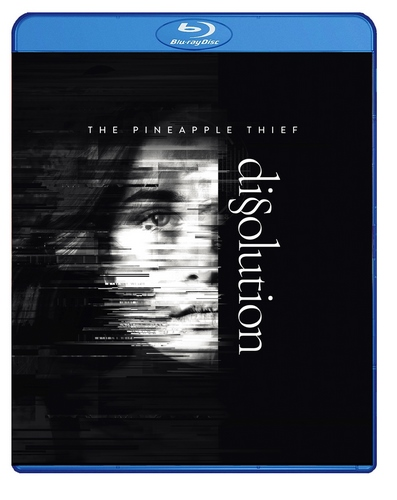 download The.Pineapple.Thief.-.Dissolution.(2018,.Blu-Ray.1080p)